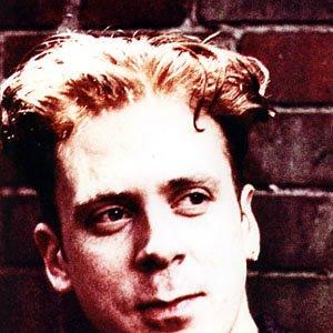 Image for 'Simon Raymonde'
