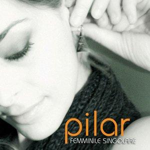 Bild för 'Pilar'