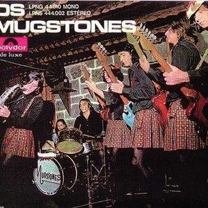 Image for 'Os Mugstones'