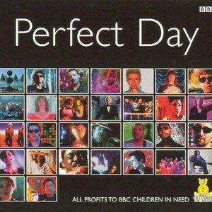 Image for 'Lou Reed, U2, David Bowie, Pavarotti'
