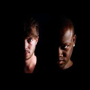 Image for 'Jack Of Sound & Titan'