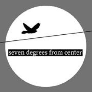 Image for 'Seven Degrees From Center'