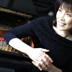 Bild für 'Noriko Ogawa'