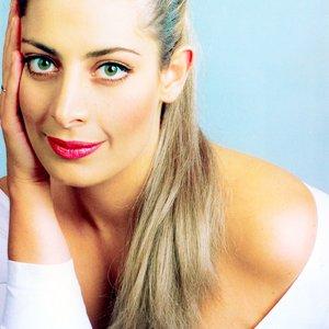 Image for 'Alexia Vassiliou'