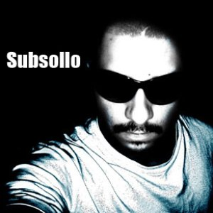Image for 'Subsollo'