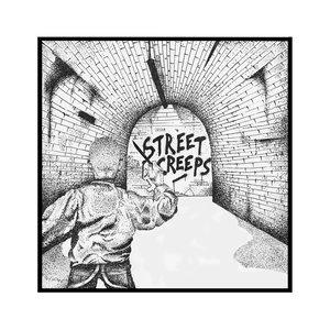 Bild för 'Street Creeps'