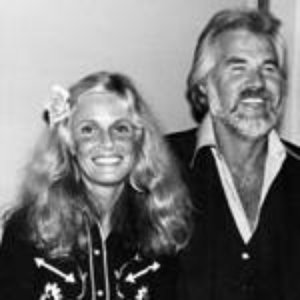 Image for 'Kenny Rogers & Kim Carnes'