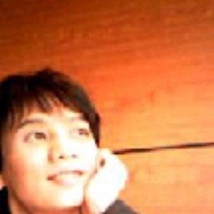 Bild für 'Asanuma Shintarou'