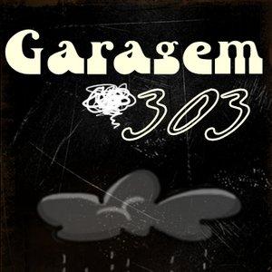 Image for 'Garagem 303'