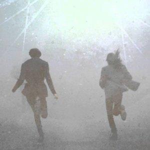 Image for 'Crywolf & Ianborg'