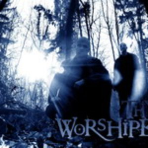 Image for 'Thy Worshiper'
