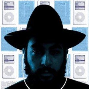 Imagem de 'DJ JewBoy'