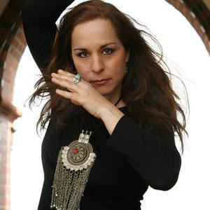 Image for 'Dalia Faitelson'