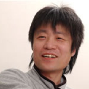 Imagem de 'Tsukasa Masuko'