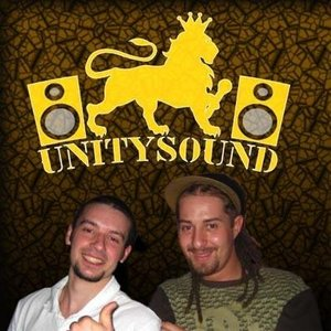 Image for 'Unity Sound'