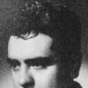 Image for 'José Pablo Moncayo'