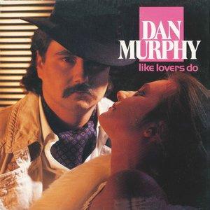 Image for 'Dan Murphy'