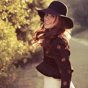 Image for 'Brandi Emma'