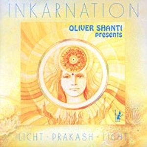 Image for 'Inkarnation'