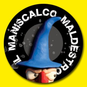 Image for 'Il Maniscalco Maldestro'