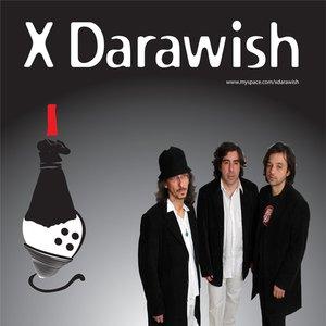 Image for 'XDarawish'
