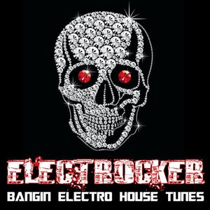 Image for 'ELECTRO HOUSE'