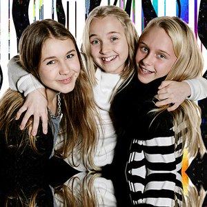 Imagem de 'Sofia And The Sugarcubes'
