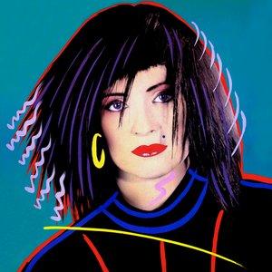 Image for 'Ellie Warren'
