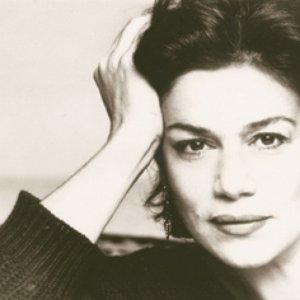 Image for 'Hannelore Elsner'