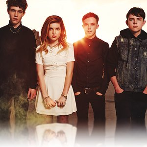Image for 'Echosmith'