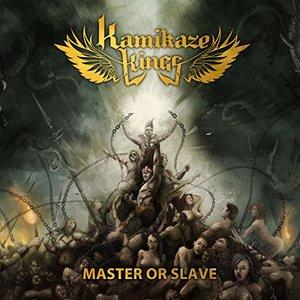 Image for 'kamikaze kings'