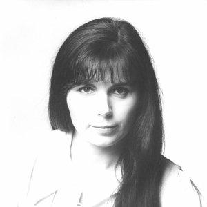 Image pour 'Rita Connolly'