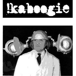 Image for 'kaboogie'