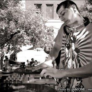 Image for 'DJ Rob 3'