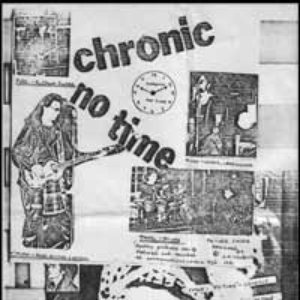 Image for 'Chronic'