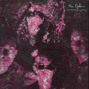 Image for 'The Ogdens'