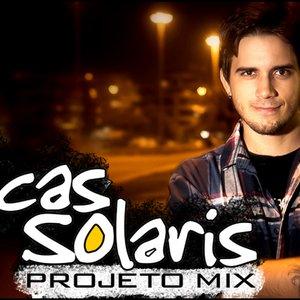 Image for 'Lucas Solaris'