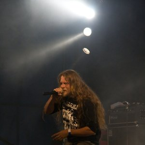 Bild för 'Harlej'