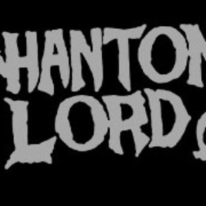 Image for 'Phantom Lord'