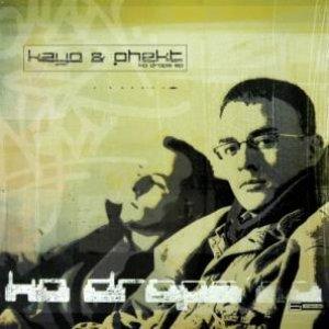 Image for 'Kayo & Phekt'