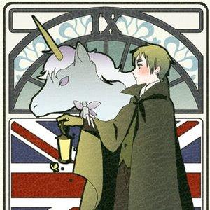 Image for 'イギリス'