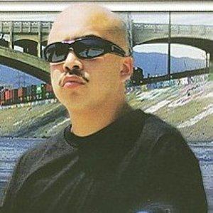 Image for 'Mr. Conejo'