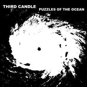 Bild für 'Third Candle'