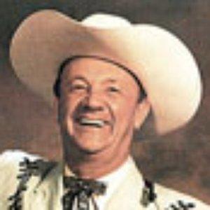 Image for 'Montana Slim'