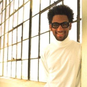 Image for 'Oba Funke'