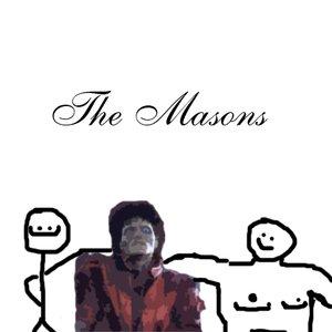 Image pour 'The Masons'