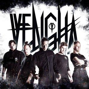 Image for 'Vengha'