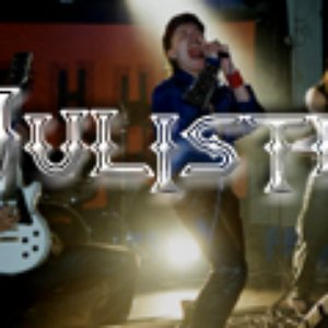 Image for 'Juliste'