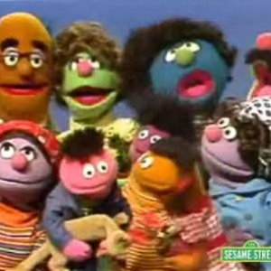 Image for 'Bob And The Anything Muppets'
