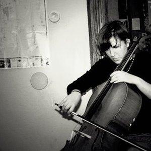Image for 'Fiona Dickinson'
